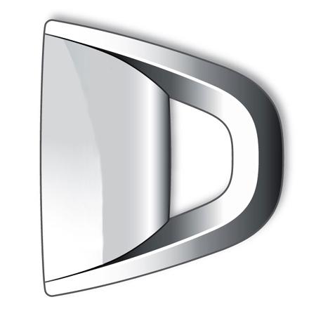 Logo_DACIA.jpg
