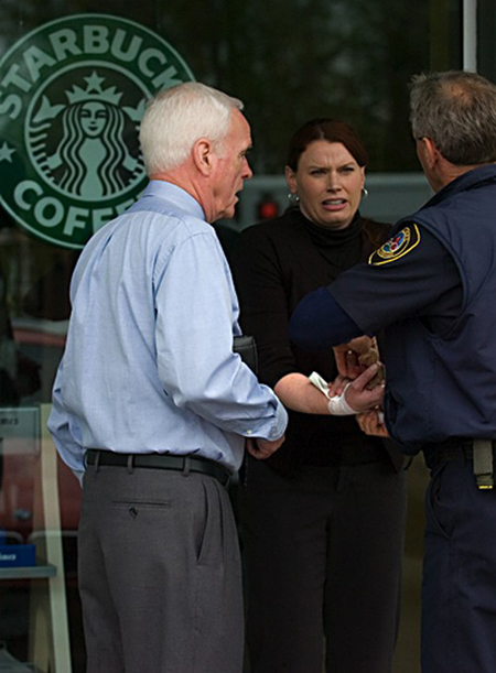 Starbucks 7.jpg
