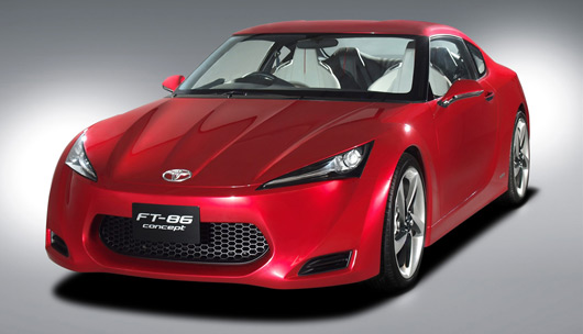 Toyota_FT-86_Concept_Coupe