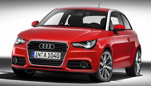 Audi-A1_2011_1600x1200_wallpaper_03