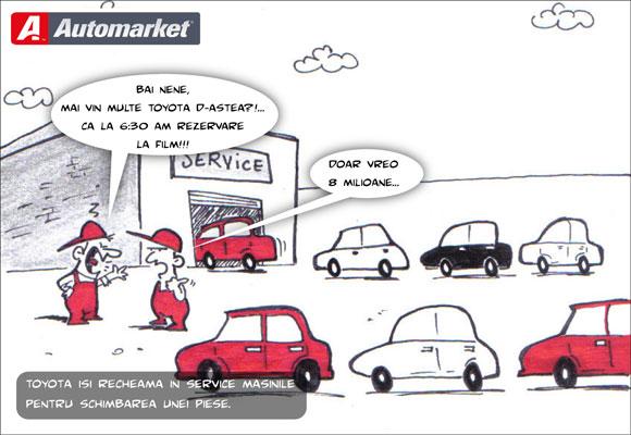 automarket-toyota