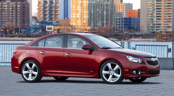 Chevrolet-Cruze_2011_1600x1200_wallpaper_14