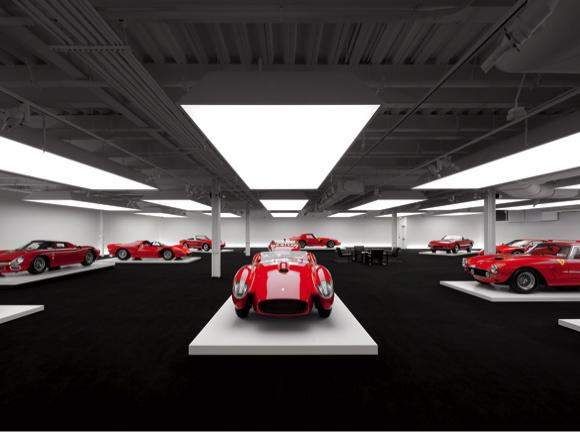 rl-garage-ss01