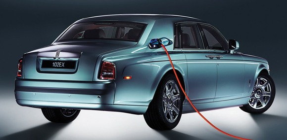Rolls-Royce-102EX_Electric_Concept_2011_1600x1200_wallpaper_03