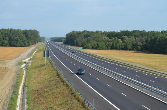 Autostrada_București-Ploiești_(km_49) (1)