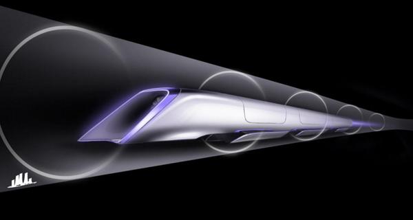 tunel-vagon