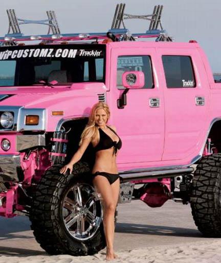 pink_hummer_h201_02.jpg