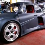 new styles baef6 54ae3 Sunetul motorul Lamborghini V12