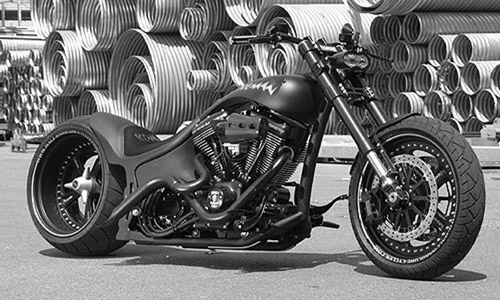 kimi_raikonen_bike_17.jpg