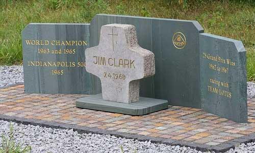 jimclark2.jpg
