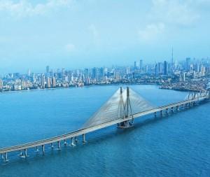 coulthard_mumbai