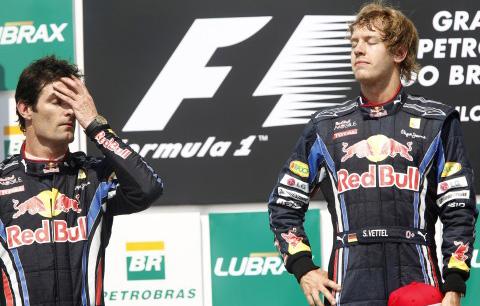 Webber_Vettel_podium