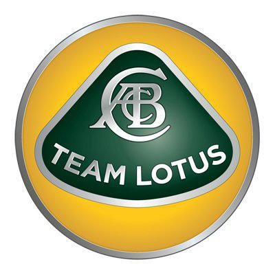 team_lotus